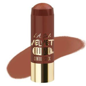 10/$16 L.A. Girl Brazen Velvet Contour Stick